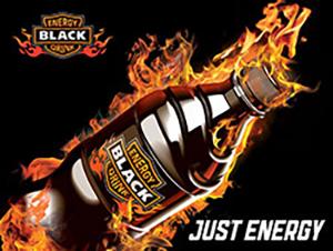 black-energy