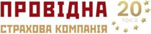 logo_providna