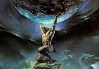 Турнир «Битва Титанов» уже скоро в АБЛ! Информация для ознакомления